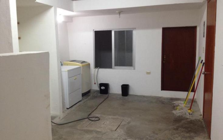 Foto de casa en renta en calle 31  b, justo sierra, carmen, campeche, 898711 no 11