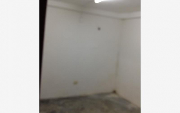 Foto de casa en renta en calle 31  b, justo sierra, carmen, campeche, 898711 no 13