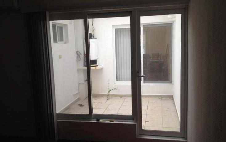 Foto de casa en renta en calle 31  b, justo sierra, carmen, campeche, 898711 no 15