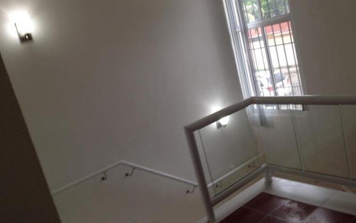 Foto de casa en renta en calle 31  b, justo sierra, carmen, campeche, 898711 no 17