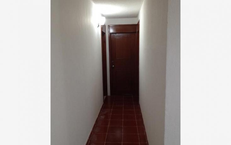 Foto de casa en renta en calle 31  b, justo sierra, carmen, campeche, 898711 no 19