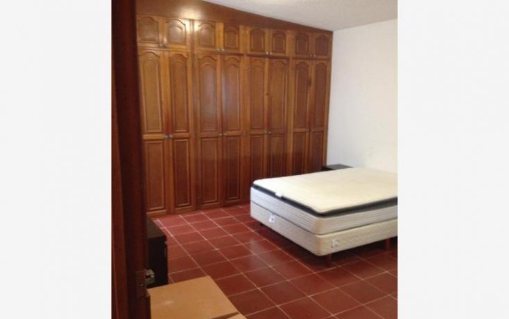 Foto de casa en renta en calle 31  b, justo sierra, carmen, campeche, 898711 no 21
