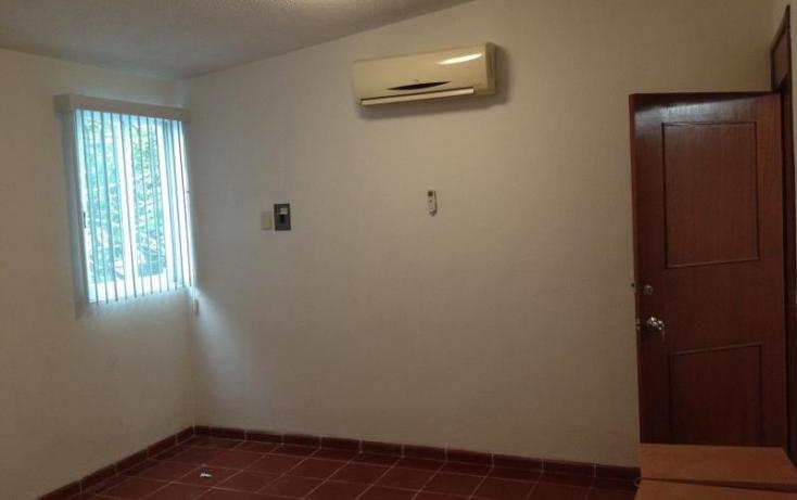 Foto de casa en renta en calle 31  b, justo sierra, carmen, campeche, 898711 no 22