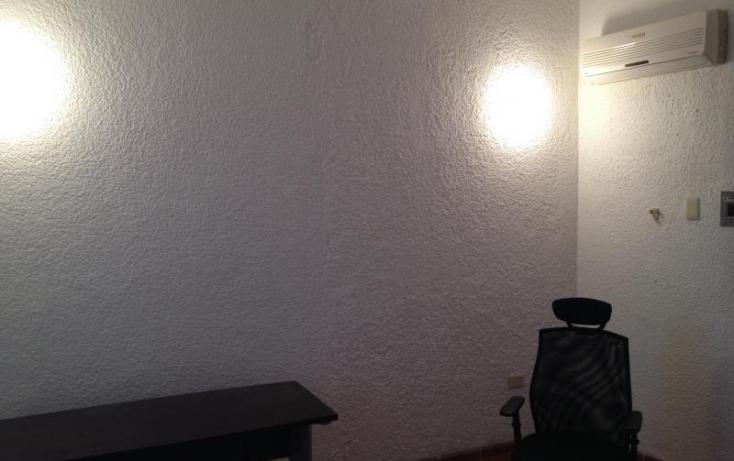 Foto de casa en renta en calle 31  b, justo sierra, carmen, campeche, 898711 no 23