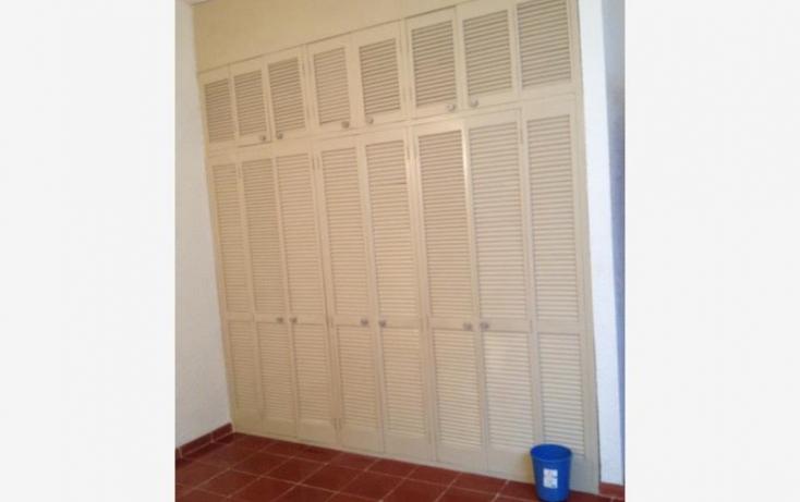Foto de casa en renta en calle 31  b, justo sierra, carmen, campeche, 898711 no 24