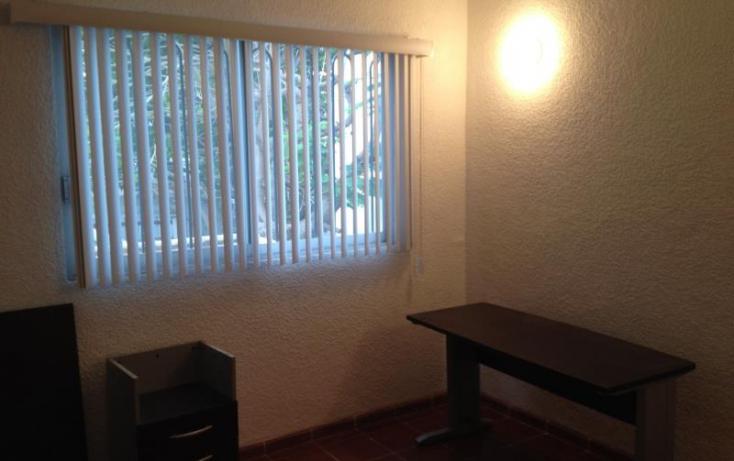 Foto de casa en renta en calle 31  b, justo sierra, carmen, campeche, 898711 no 25