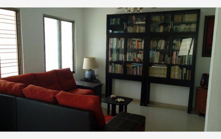 Foto de casa en venta en calle 31 48b y 50 1, nuevo yucatán, mérida, yucatán, 1999096 no 02