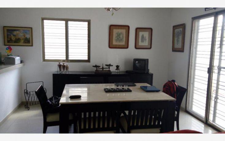 Foto de casa en venta en calle 31 48b y 50 1, nuevo yucatán, mérida, yucatán, 1999096 no 03