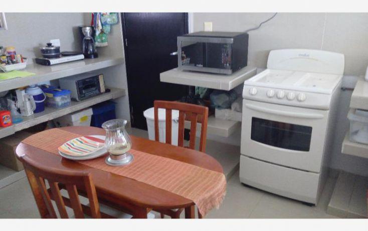 Foto de casa en venta en calle 31 48b y 50 1, nuevo yucatán, mérida, yucatán, 1999096 no 04