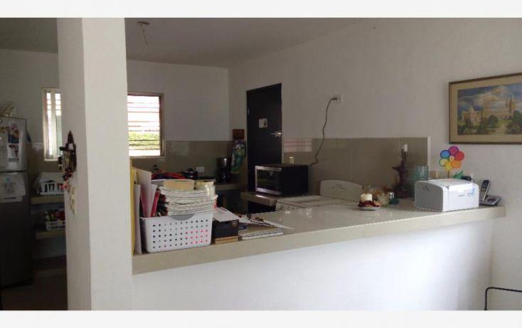 Foto de casa en venta en calle 31 48b y 50 1, nuevo yucatán, mérida, yucatán, 1999096 no 05