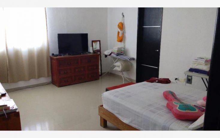 Foto de casa en venta en calle 31 48b y 50 1, nuevo yucatán, mérida, yucatán, 1999096 no 06
