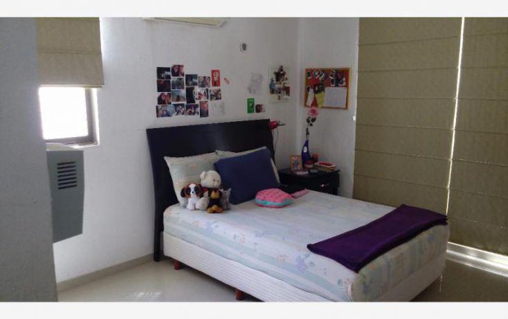 Foto de casa en venta en calle 31 48b y 50 1, nuevo yucatán, mérida, yucatán, 1999096 no 07