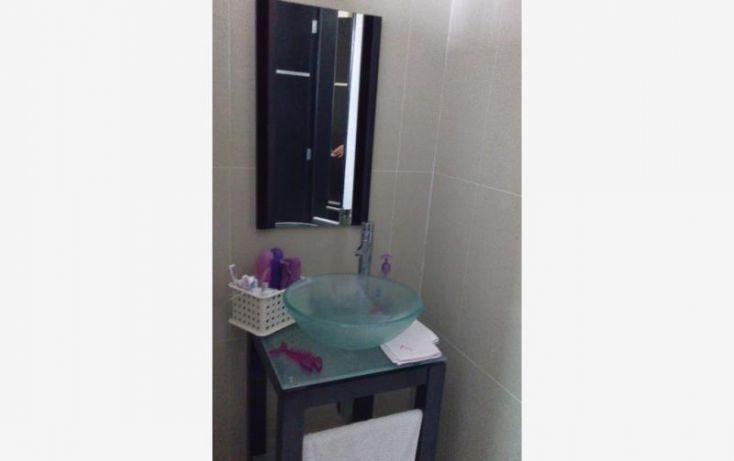 Foto de casa en venta en calle 31 48b y 50 1, nuevo yucatán, mérida, yucatán, 1999096 no 08