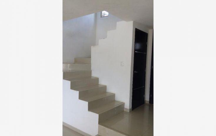 Foto de casa en venta en calle 31 48b y 50 1, nuevo yucatán, mérida, yucatán, 1999096 no 09