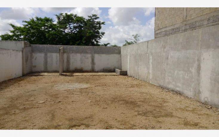 Foto de casa en venta en calle 31 48b y 50 1, nuevo yucatán, mérida, yucatán, 1999096 no 10