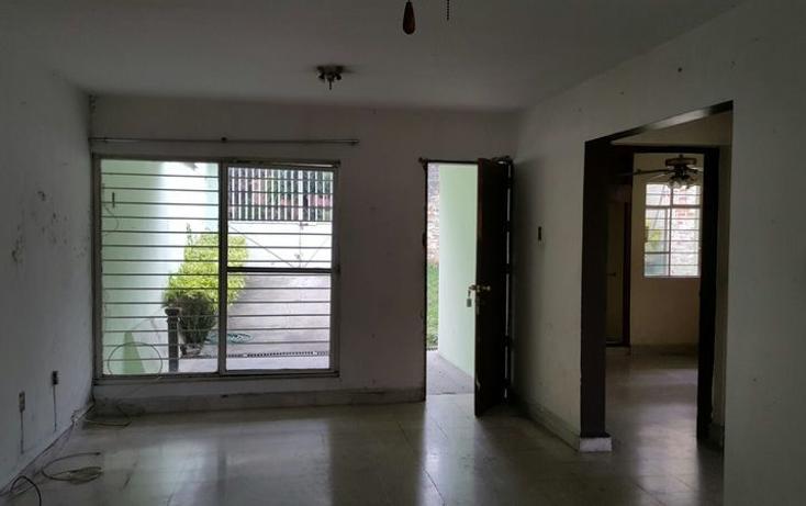 Foto de casa en venta en calle 31 , huilango, córdoba, veracruz de ignacio de la llave, 1620680 No. 01