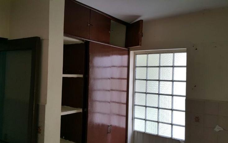 Foto de casa en venta en calle 31 , huilango, córdoba, veracruz de ignacio de la llave, 1620680 No. 03