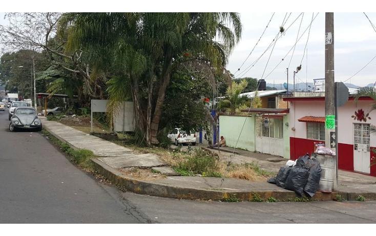Foto de casa en venta en calle 31 , huilango, córdoba, veracruz de ignacio de la llave, 1620680 No. 06