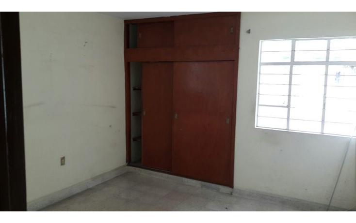 Foto de casa en venta en calle 31 , huilango, córdoba, veracruz de ignacio de la llave, 1620680 No. 08