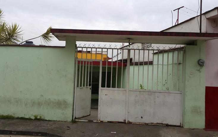 Foto de casa en venta en calle 31 , huilango, córdoba, veracruz de ignacio de la llave, 1620680 No. 09