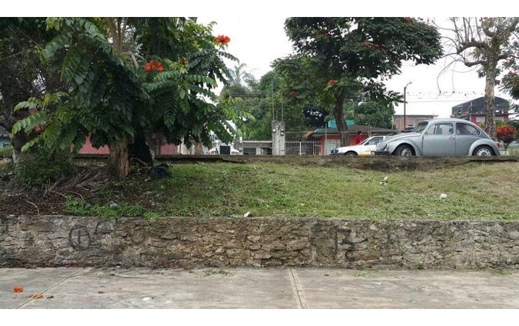 Foto de casa en venta en calle 31 , huilango, córdoba, veracruz de ignacio de la llave, 1620680 No. 10