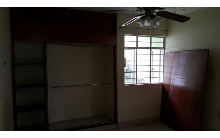 Foto de casa en venta en calle 31 , huilango, córdoba, veracruz de ignacio de la llave, 1620680 No. 11