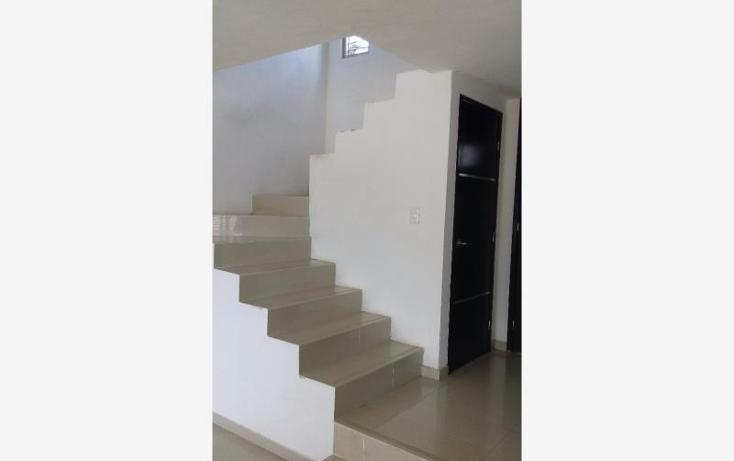 Foto de casa en venta en calle 31 x 48b y 50 1, yucatan, mérida, yucatán, 1999096 No. 09