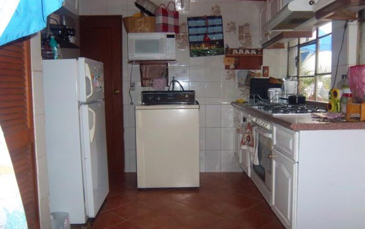 Foto de casa en venta en calle 319 408, nueva atzacoalco, gustavo a madero, df, 1103833 no 03