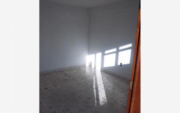 Foto de casa en venta en calle 319 408, nueva atzacoalco, gustavo a madero, df, 1103833 no 04