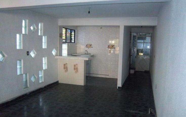 Foto de casa en venta en calle 319 408, nueva atzacoalco, gustavo a madero, df, 1103833 no 05