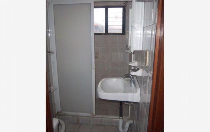 Foto de casa en venta en calle 319 408, nueva atzacoalco, gustavo a madero, df, 1103833 no 07