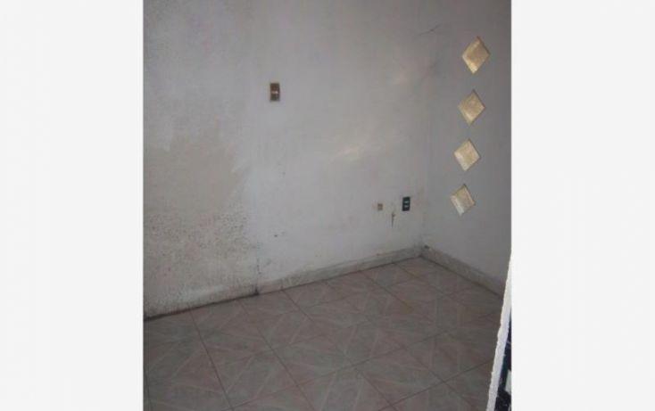 Foto de casa en venta en calle 319 408, nueva atzacoalco, gustavo a madero, df, 1103833 no 08