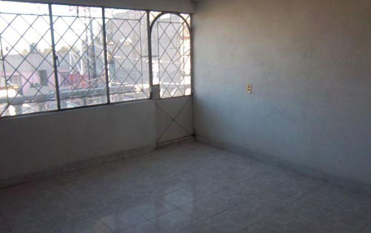 Foto de casa en venta en calle 319 408, nueva atzacoalco, gustavo a madero, df, 1103833 no 09