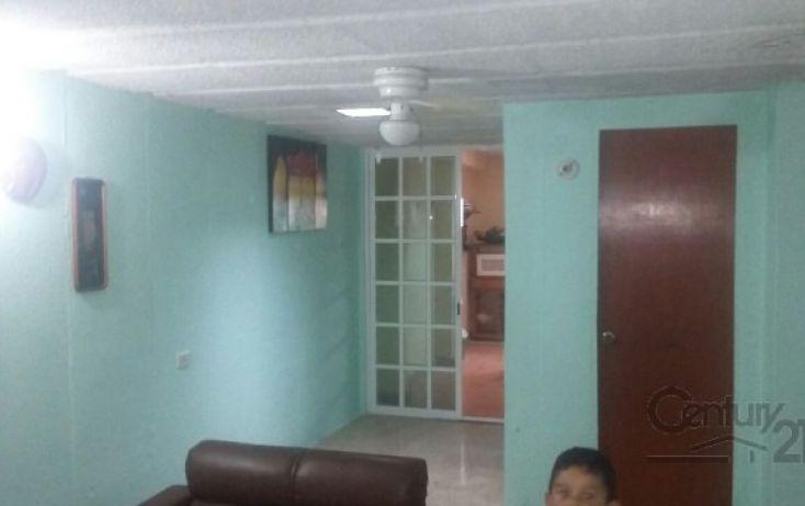 Foto de casa en venta en calle 31diagonal, itzincab, umán, yucatán, 1719390 no 02