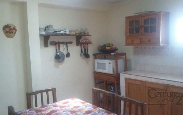 Foto de casa en venta en calle 31diagonal, itzincab, umán, yucatán, 1719390 no 03