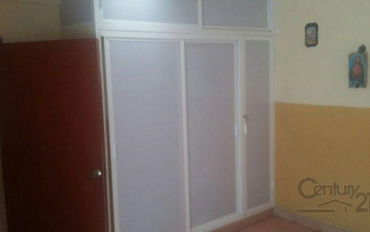Foto de casa en venta en calle 31diagonal, itzincab, umán, yucatán, 1719390 no 07