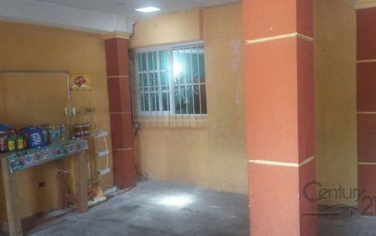 Foto de casa en venta en calle 31diagonal, itzincab, umán, yucatán, 1719390 no 08