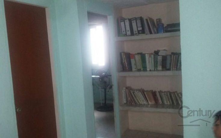 Foto de casa en venta en calle 31diagonal, itzincab, umán, yucatán, 1719390 no 09