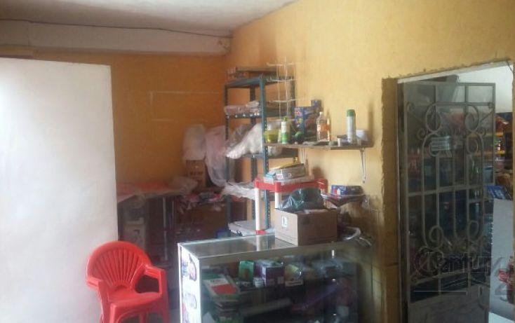 Foto de casa en venta en calle 31diagonal, itzincab, umán, yucatán, 1719390 no 10