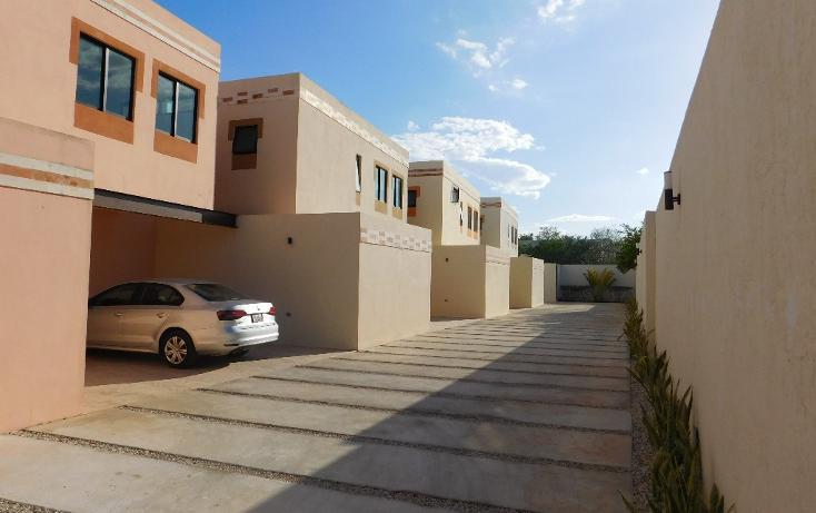 Foto de casa en venta en calle 32 239, montes de ame, mérida, yucatán, 1960434 no 02