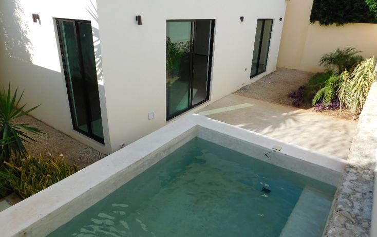 Foto de casa en venta en calle 32 239, montes de ame, mérida, yucatán, 1960434 no 09