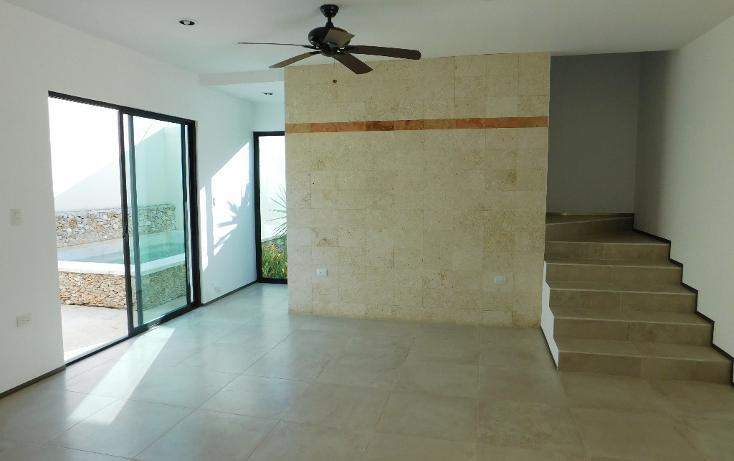Foto de casa en venta en calle 32 239, montes de ame, mérida, yucatán, 1960434 no 11