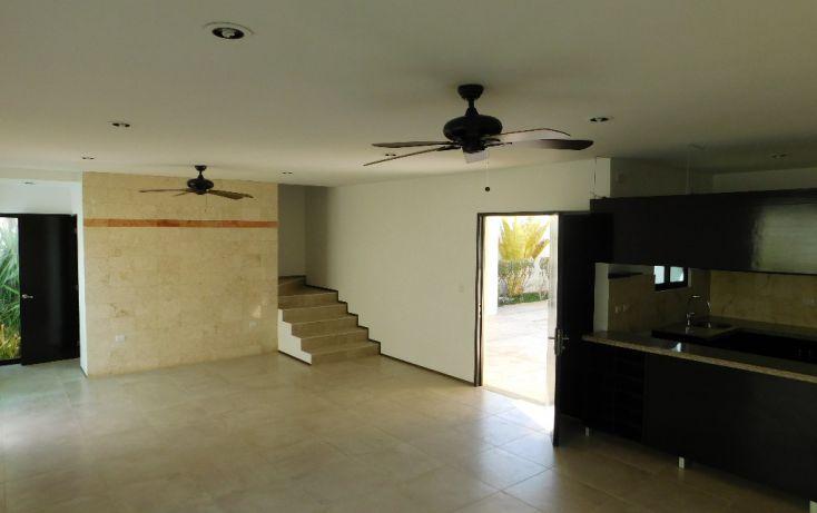 Foto de casa en venta en calle 32 239, montes de ame, mérida, yucatán, 1960434 no 13