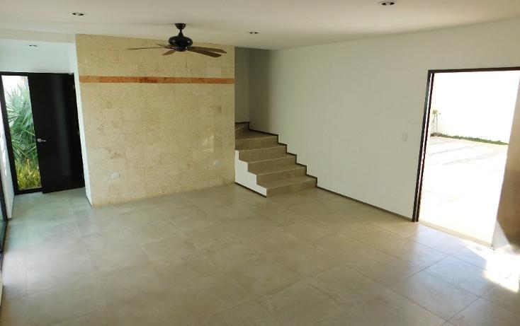 Foto de casa en venta en  , montes de ame, mérida, yucatán, 1960434 No. 14