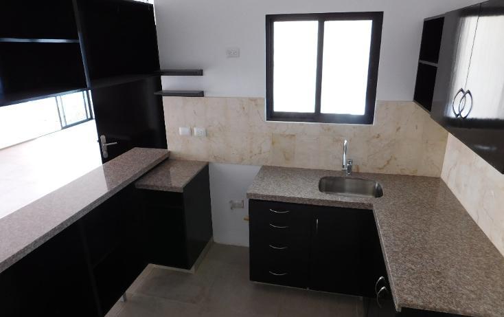 Foto de casa en venta en  , montes de ame, mérida, yucatán, 1960434 No. 15