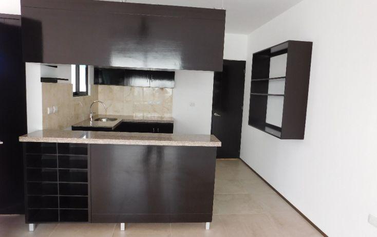 Foto de casa en venta en calle 32 239, montes de ame, mérida, yucatán, 1960434 no 16