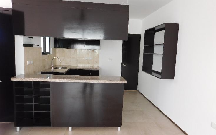Foto de casa en venta en  , montes de ame, mérida, yucatán, 1960434 No. 16