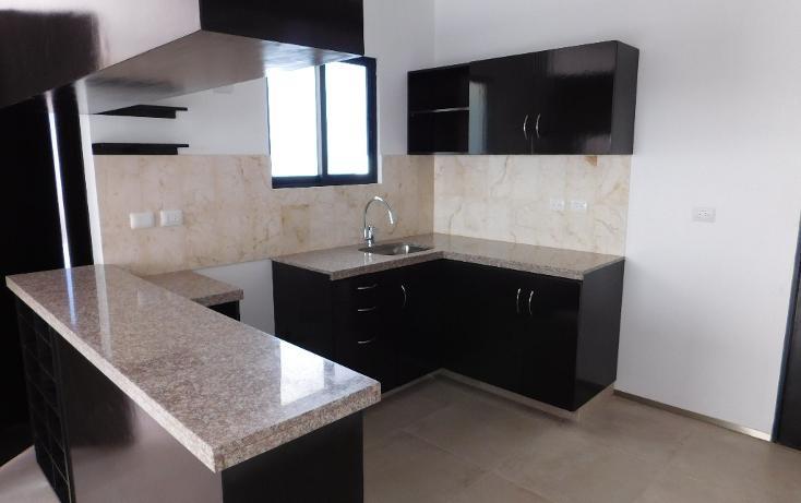 Foto de casa en venta en  , montes de ame, mérida, yucatán, 1960434 No. 17