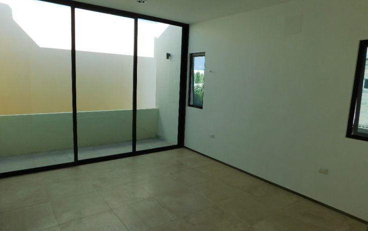 Foto de casa en venta en calle 32 239, montes de ame, mérida, yucatán, 1960434 no 18