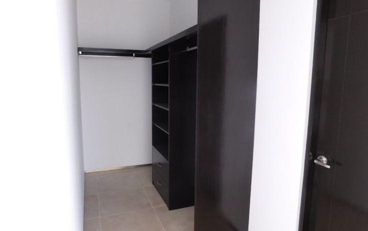 Foto de casa en venta en calle 32 239, montes de ame, mérida, yucatán, 1960434 no 19